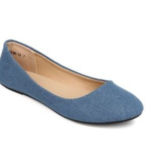 Shoes - THE MOST COMFORTABLE FLATS